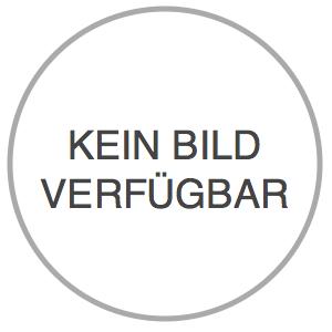 Dein-Quereinstieg.de smartplace GmbH
