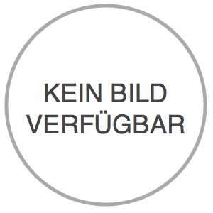 Suche-neuen-Job.com Sales Holding GmbH