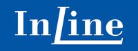 InLine Hydraulik GmbH