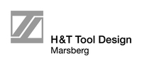 H&T Tool Design GmbH & Co. KG