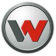 Weidemann GmbH