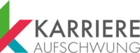 KarriereAufschwung Sales Holding GmbH
