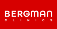 Bergman Germany HoldCo GmbH