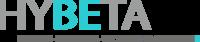 HYBETA GmbH
