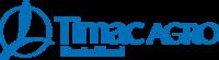 TIMAC AGRO Deutschland