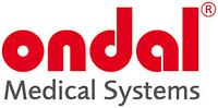 Ondal Holding GmbH