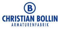 Christian Bollin Armaturenfabrik GmbH