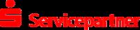 S-Servicepartner Nordrhein-Westfalen GmbH