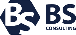 BS Consulting