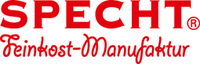 Specht Feinkost Manufaktur GmbH & Co. KG