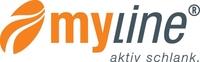 myline Deutschland GmbH