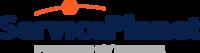 Service Planet GmbH
