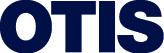 OTIS GmbH & Co. OHG Unternehmenszentrale Deutschland