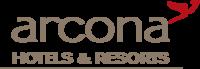 arcona Management GmbH