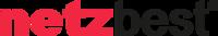 netzbest GmbH