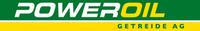 Power Oil Rostock GmbH <br>Ein Unternehmen der GETREIDE AG