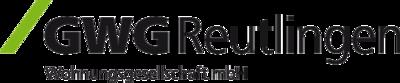 GWG - Wohnungsgesellschaft Reutlingen mbH