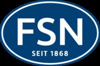 FSN Autohaus GmbH & Co. KG