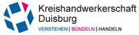 Kreishandwerkerschaft Duisburg <br><small>Körperschaft des öffentlichen Rechts</small>