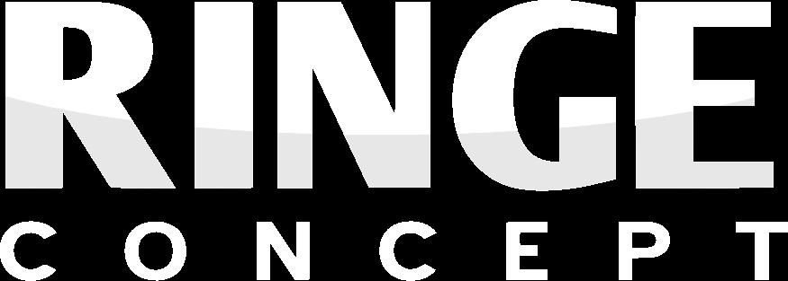 Ringe Concept