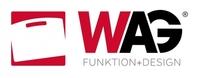 W.AG Funktion + Design GmbH