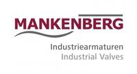 MANKENBERG GmbH