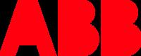 ABB Training Center GmbH & Co. KG ATC/R