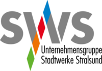 SWS Energie GmbH