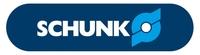 SCHUNK GmbH & Co. KG Spann- und Greiftechnik