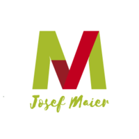 Josef Maier GmbH & Co. KG