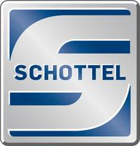 SCHOTTEL GmbH