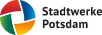 STADTWERKE POTSDAM GMBH (SWP)