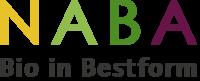 NABA Feinkost GmbH