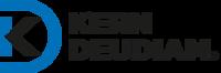 KERN-DEUDIAM Diamantwerkzeuge und Maschinen GmbH