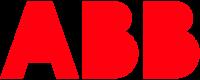 ABB Automation GmbH Unternehmensbereich Robotics
