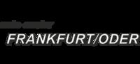 Auto-Center Frankfurt / Oder GmbH