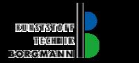 Kunststofftechnik Borgmann GmbH