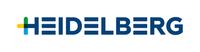 Heidelberg Postpress Deutschland GmbH