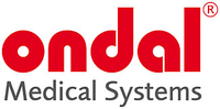 Ondal Medical Systems GmbH