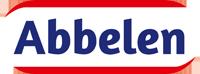 Abbelen GmbH