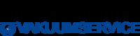 Druschke GmbH
