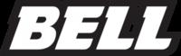 Bell Equipment (Deutschland) GmbH