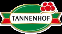 TANNENHOF Schwarzwälder Fleischwaren GmbH & Co. KG