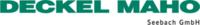 DECKEL MAHO Seebach GmbH