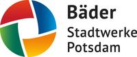 Bäderlandschaft Potsdam GmbH (BLP)