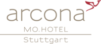 arcona MO.HOTEL powered by Vienna House