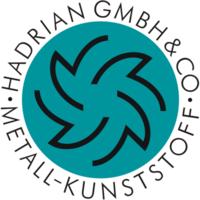 HADRIAN GmbH & Co. Metall- und Kunststofftechnik KG