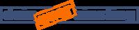 Dein-Quereinstieg.de Sales Holding GmbH