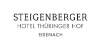 Steigenberger Hotel Thüringer Hof powered by Vienna House