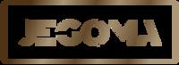 JeGoMa GmbH & Co. KG
